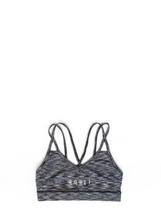 HARMONY SPORTS BRA-womens-Backdoor Surf