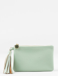 SABRINA COIN PURSE-womens-Backdoor Surf