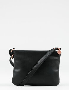 SABRINA SIDEBAG-womens-Backdoor Surf