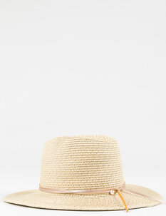GISELE STRAW HAT-caps-and-hats-Backdoor Surf