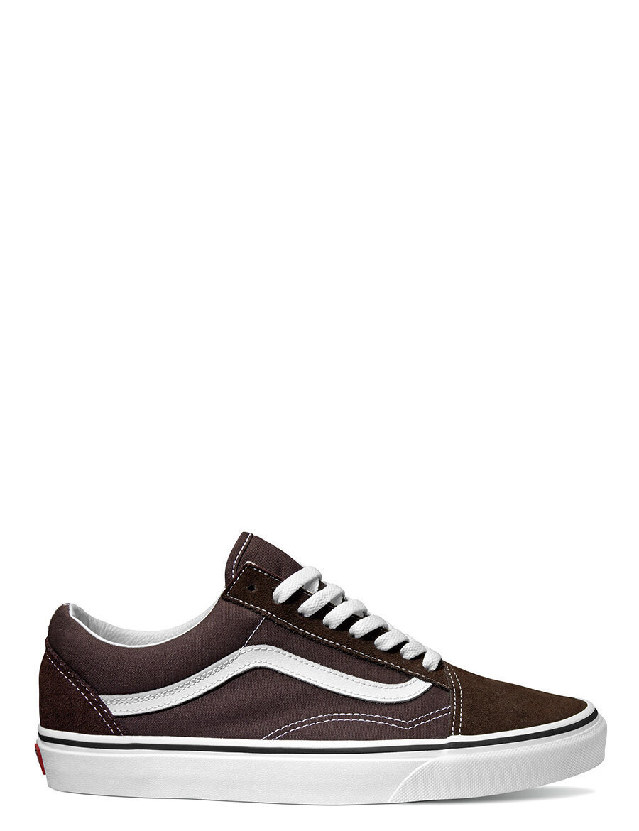 778f4524a42e Old Skool True White t Vans Footwear and Clothes