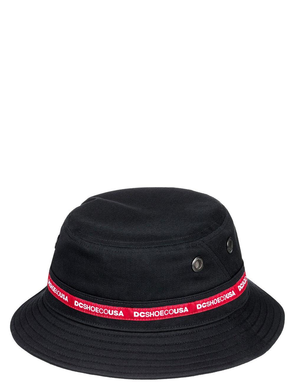 TAPERS BUCKET HAT - Men s Accessories  2d3dc3efc88