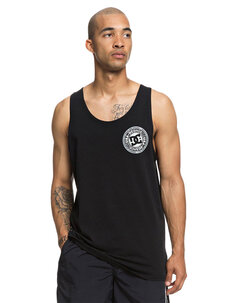TRUTONE TANK-mens-Backdoor Surf