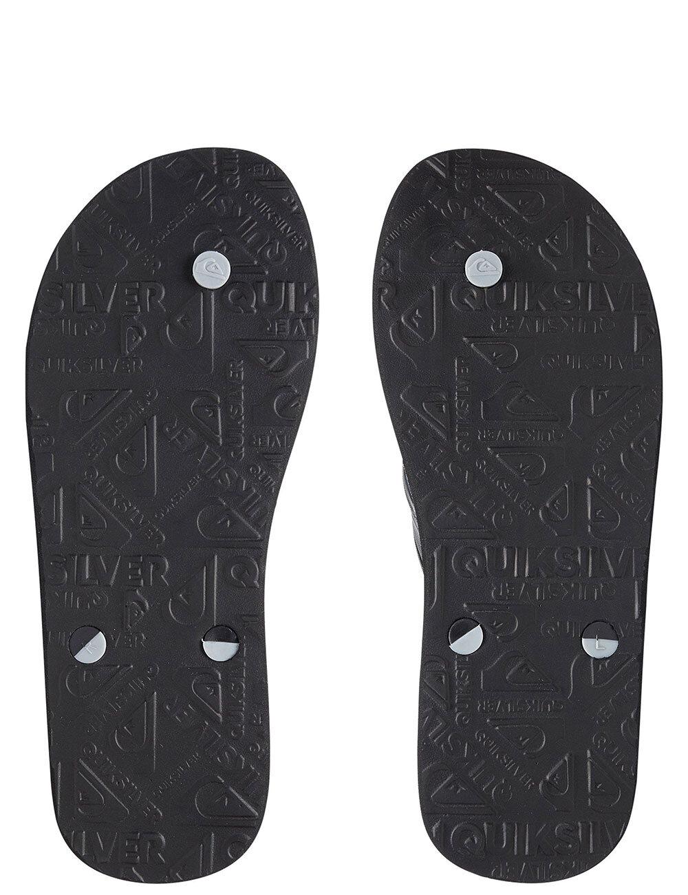 HALEIWA II - Men s Footwear  28222a1476