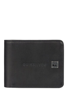 MACK VII WALLET-mens-Backdoor Surf