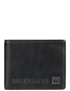 MACK VI WALLET-mens-Backdoor Surf