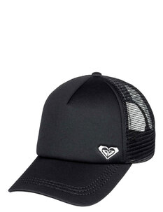 FINISHLINE TRUCKER-caps-and-hats-Backdoor Surf