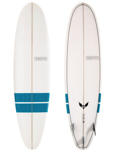 7'0 BLACKBIRD PU-big-fish-and-mini-mals-Backdoor Surf