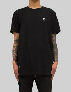 V2 TAPE TEE-mens-Backdoor Surf