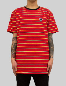 SAILOR TEE-mens-Backdoor Surf