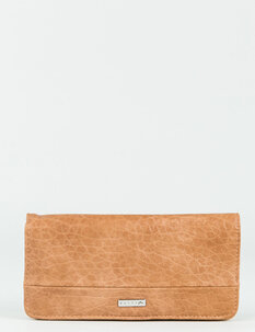 AMBROSIA WALLET-womens-Backdoor Surf