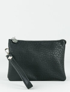 AMBROSIA CLUTCH-womens-Backdoor Surf