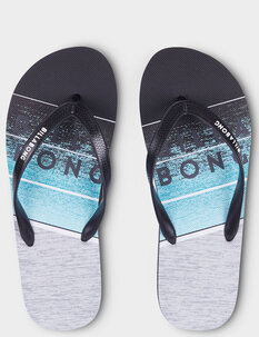 NORTHPOINT JANDALS-mens-Backdoor Surf