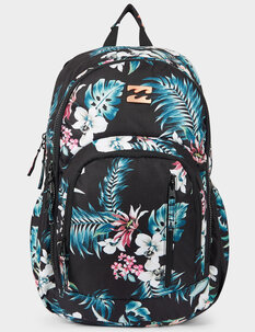 BAHAMAS SHAKA BACKPACK-womens-Backdoor Surf