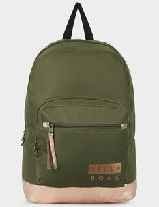 SHIMMER BACKPACK-mens-Backdoor Surf