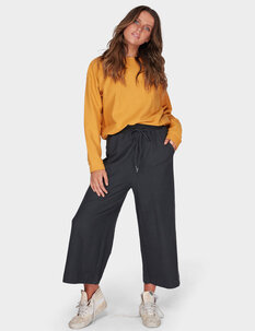 FINELINES TRACKPANT-womens-Backdoor Surf