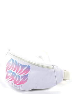 SURGE WAIST BAG-womens-Backdoor Surf
