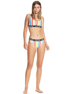 SUNSET STRIP TWO PIECE-womens-Backdoor Surf