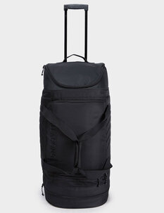 DESTINATION TRAVEL BAG - STEALTH-mens-Backdoor Surf