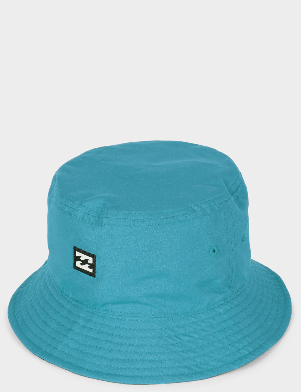 Groms Revo Bucket Hat Boy S Clothing Surf Clothing Streetwear