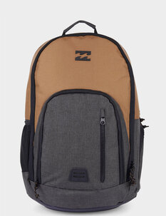 COMMAND BACKPACK-accessories-Backdoor Surf