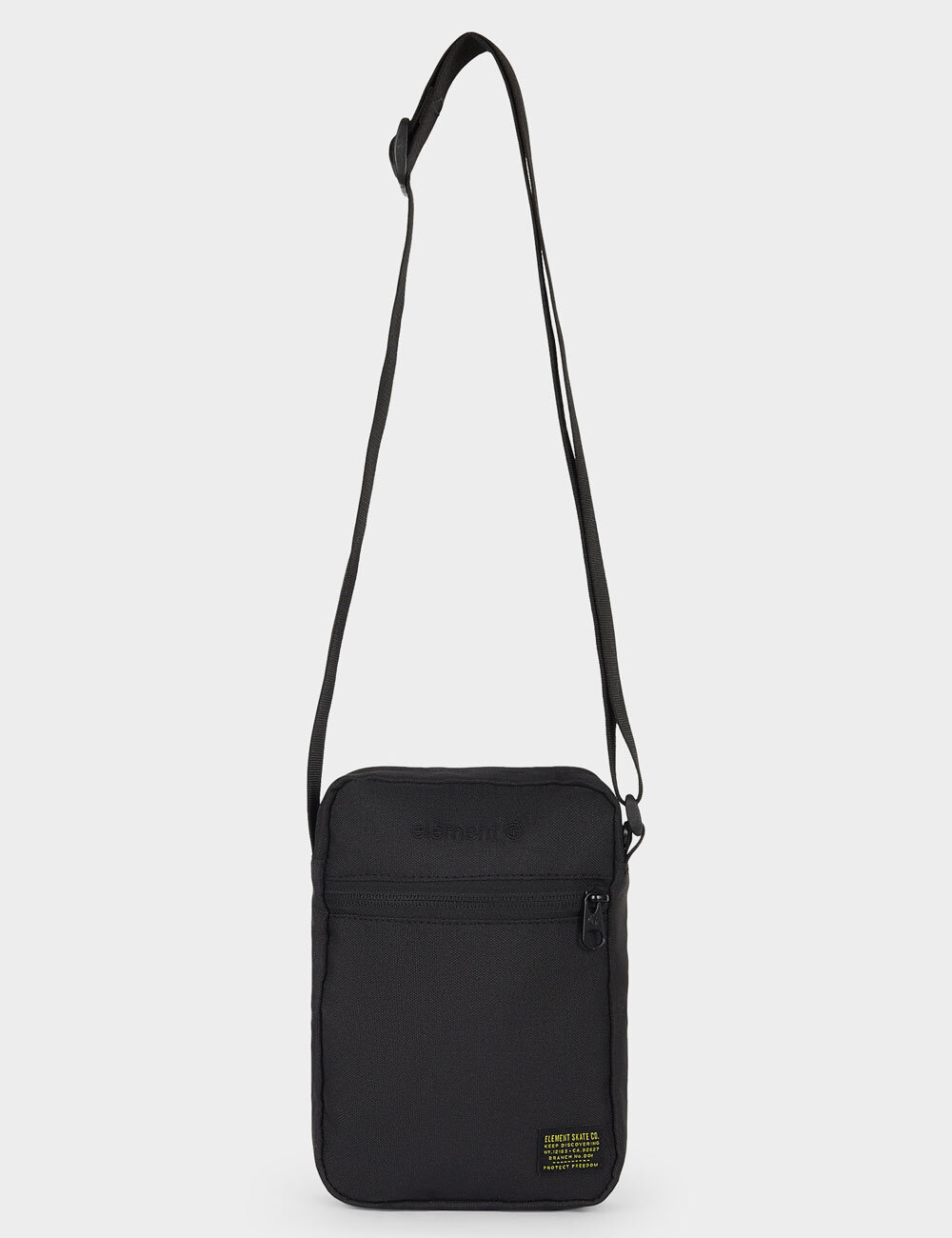 4c728e8c4f0c4 PAGER SHOULDER BAG - Men's Accessories - Shop Sunnies, Hats, Bags & More |  Backdoor - ELEMENT W19