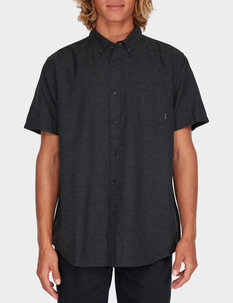 ALL DAY SHIRT-mens-Backdoor Surf