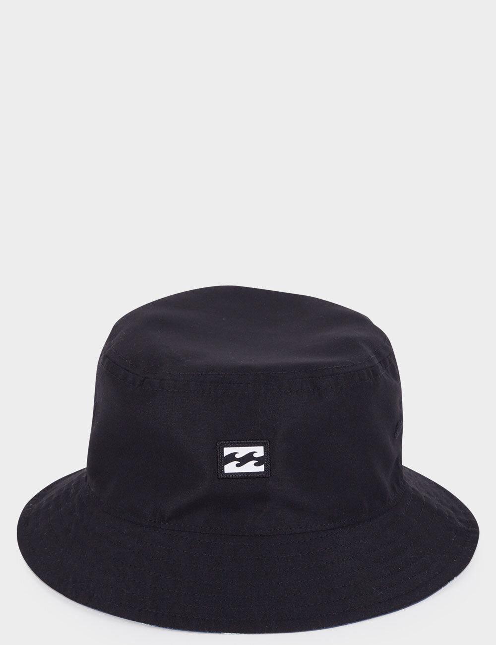 GROMS REVO BUCKET HAT - Boy s Clothing  cd130f4674e