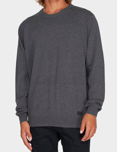 ALL DAY SWEATER-mens-Backdoor Surf