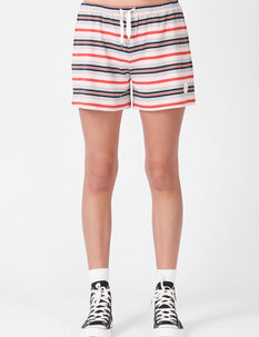 PENNY SHORT-womens-Backdoor Surf