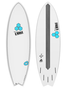 TORQ CI POD MOD-channel-islands-Backdoor Surf