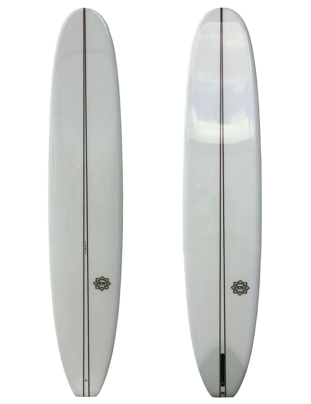 9 8 Elevator Longboards New Zealand Longboard Surfboards For
