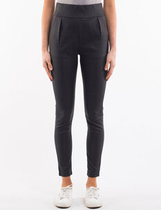 ALEXA PANT-womens-Backdoor Surf