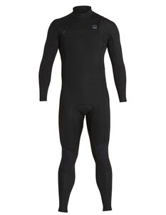 9c8852dd2a ... 4 3 FURNACE ABSOLUTE CZ GBS STEAMER-wetsuits-Backdoor Surf