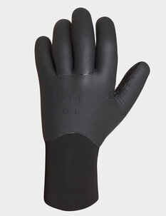 3MM FURNACE CARBON GLOVE-wetsuits-Backdoor Surf