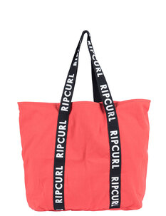 STANDARD TOTE ESSENTIAL-womens-Backdoor Surf