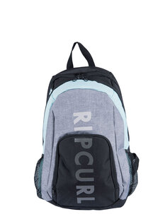 SWELL TRAID BACKPACK-womens-Backdoor Surf