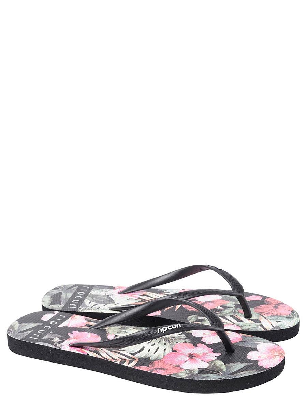 fb3569a63 HANALEI JANDAL - Women s Footwear