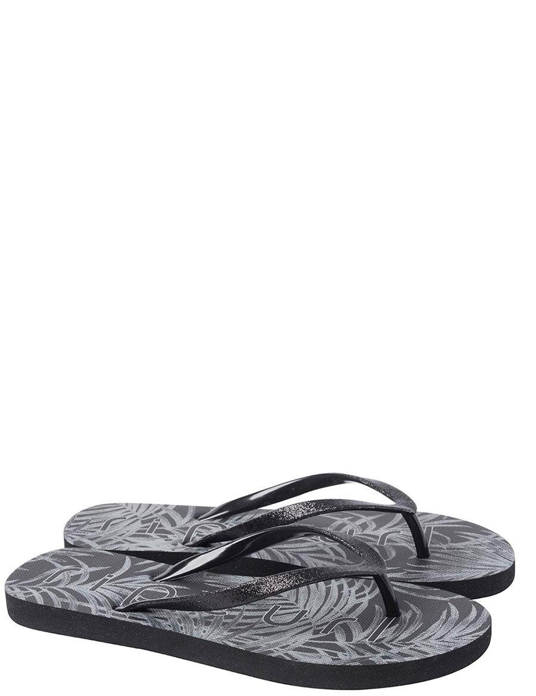 9a50a5115 SHORE LINES JANDAL - Women s Footwear