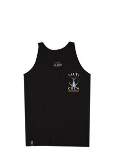 TAILED TANK-mens-Backdoor Surf