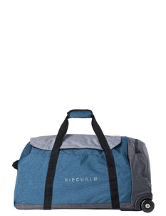 JUPITER STACKA TRAVEL BAG-mens-Backdoor Surf