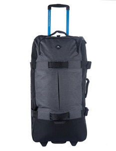 FLIGHT GLOBAL TRAVEL BAG-mens-Backdoor Surf
