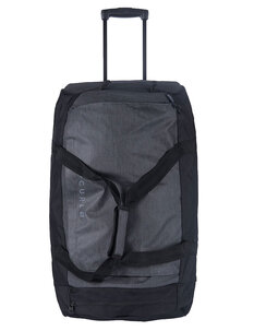 JUPITER MIDNIGHT TRAVEL BAG-mens-Backdoor Surf