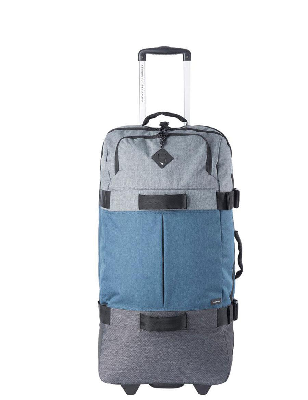 355f5e51 FLIGHT GLOBAL STACKA - Men's Accessories - Shop Sunnies, Hats, Bags & More    Backdoor - RIPCURL S18