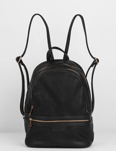JET BACKPACK-womens-Backdoor Surf