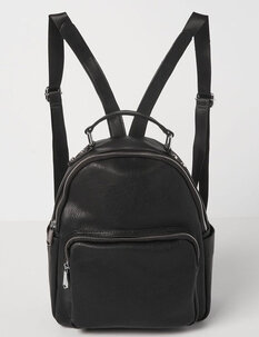 MINI BACKPACK-womens-Backdoor Surf