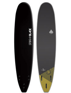 8'0 SURFBOARD-surf-Backdoor Surf
