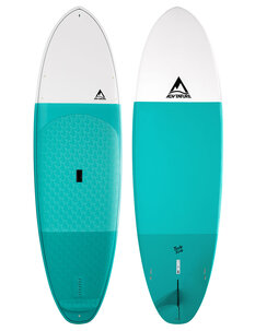 SIXTY FORTY MX-paddleboards-Backdoor Surf