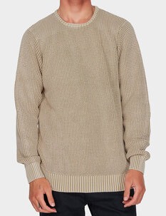 EAST SWEATER-mens-Backdoor Surf