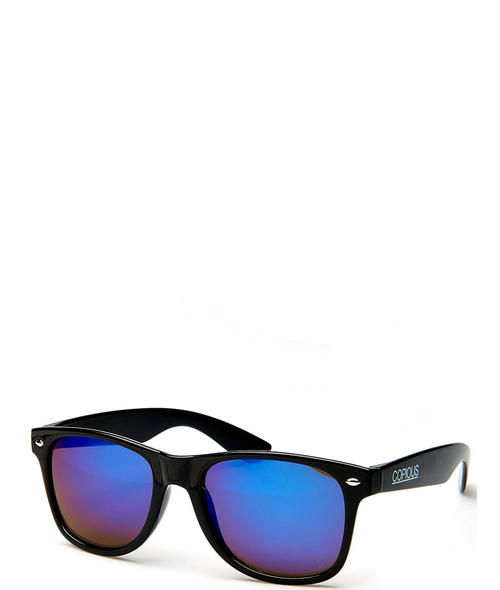 POP SUNNIES